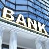 Банки в Чаплыгине
