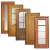 Двери, дверные блоки в Чаплыгине