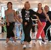 Школы танцев в Чаплыгине