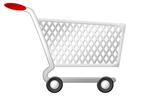 Магазин Перестройка - иконка «продажа» в Чаплыгине