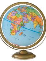 Мир открытий - иконка «страна» в Чаплыгине