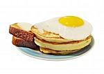 РК завод - иконка «завтрак» в Чаплыгине